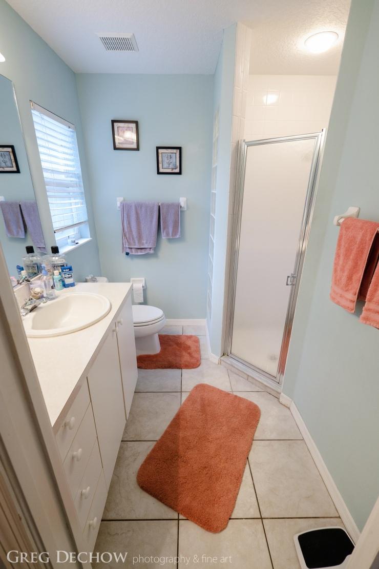 Current-Bathroom_02
